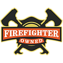 Firefighter Owned Logo.png