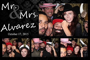 Imperial Valley Photo Booth Rental