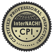 InterNACHI logo 2.png