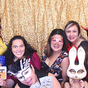 Yaharia's Quince