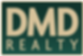 dmd-realty-logo-272x182.png
