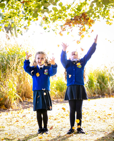 Donnycarney National School (2).jpg