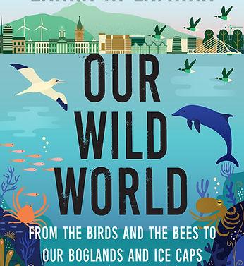 Our Wild World