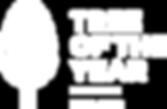 ety_logo_RGB_PNG_3white.png