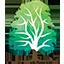 Logo Aboricultural Association.png