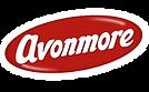 Avonmore.png