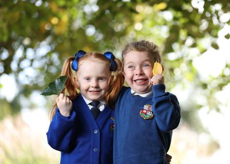 Donnycarney National School (6).jpg