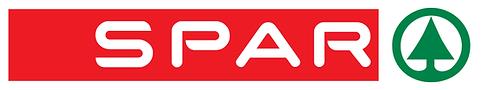 SPAR Logo.png
