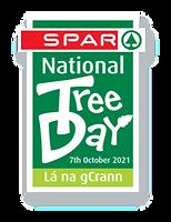 SPAR National Tree Day Logo artwork.png