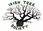irish-tree-society.jpg