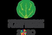 IYPH2020-logo.png