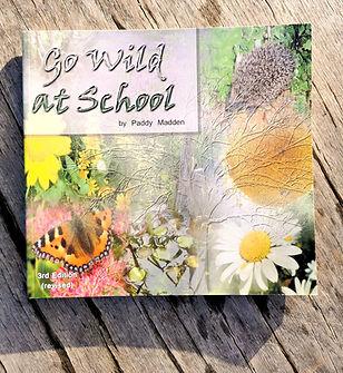 Go Wild at School