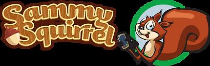Sammy Squirrel.png