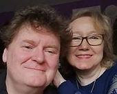 Richard & Catherine Daly