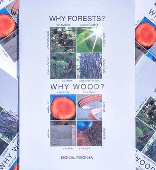 Why%20Forests%20Why%20Wood%202_edited.jp
