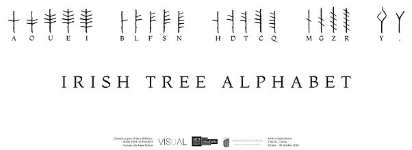 irishtreealphabet-poster-final-1_edited.