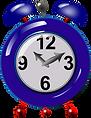 Alarm clock 2.png