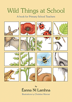 Wild Things at School - Cover-1.png
