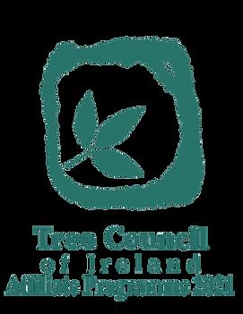 Affiliate logo transparent 2021.png