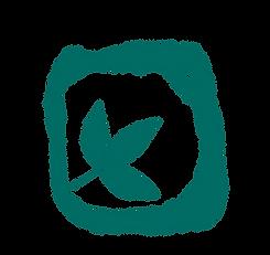 Logo no text.png