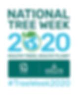 Tree Week 2020