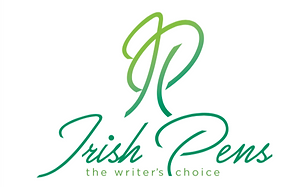 irishpens.ie