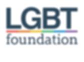 LGBTF.png