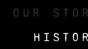 History - A Benefit Album by Trans Punks