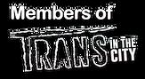 MembersOfTiTC.png
