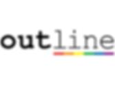 Logot text - Outline