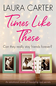 Times Like These Book Cover High Res..jp