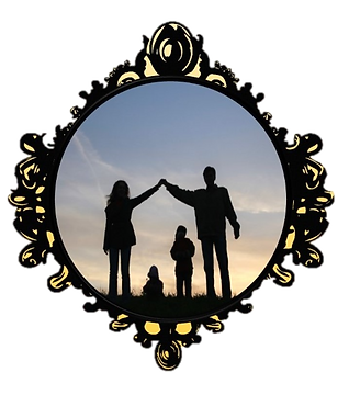 Surviving Parents Logo without words_edited_edited.png