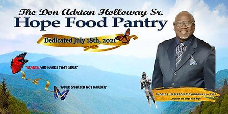 Don Holloway Hope Food Pantry Banner v.jpg