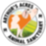 Logo_PRINT_2.png