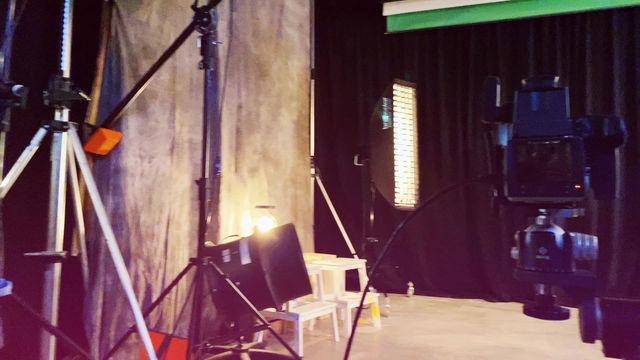 Studio 2021