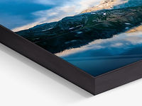 solid-wood-artbox.jpg