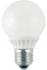 LAMPADA A LED E27 - 5W