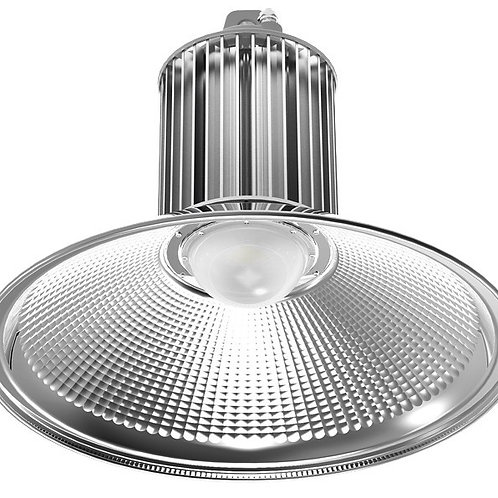 GALAXY   LED  (200W, 150W, 100W, 50W.)