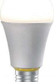 LAMPADA A LED E27 - 8W