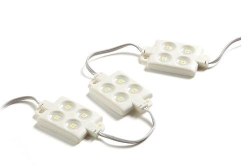 LED MODULE SMD 1,5W