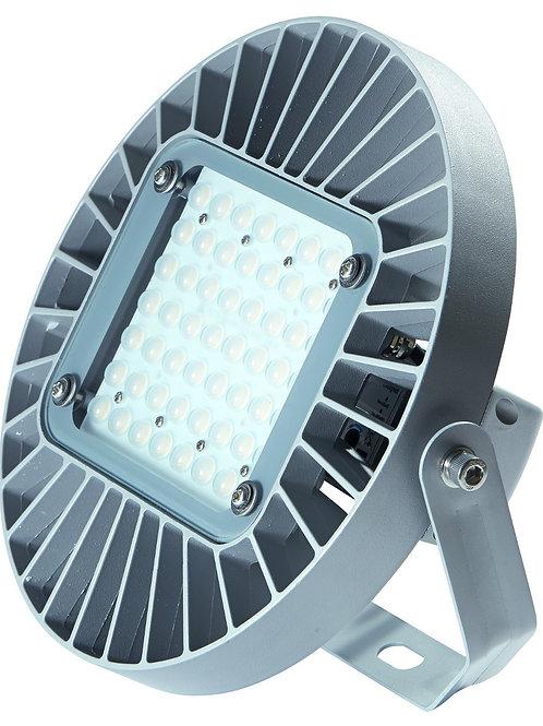 ROUND LED  (240W, 200W, 150W, 100W)