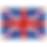 iconfinder_United-Kingdom_flat_92402.png