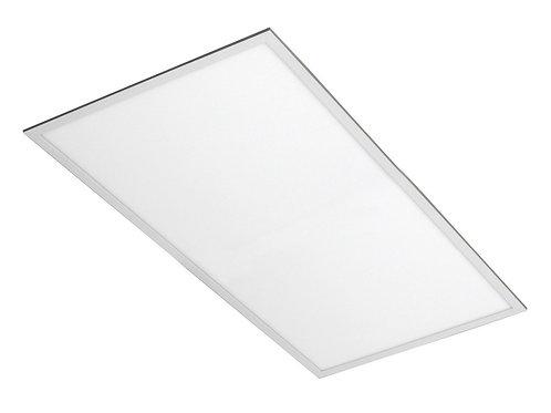 AGENA LED 60x120