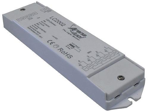 0-10V  LED  დიმერი