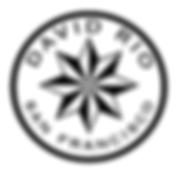 David Rio Logo.png