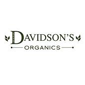 Davidson Tea logo.png