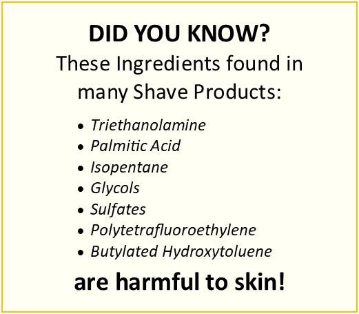 Toxins Toxins Toxins!