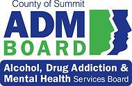ADM Board Logo.jpg