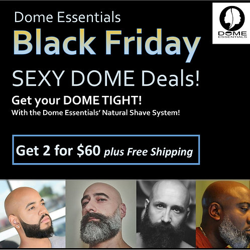 DE BLACK FRIDAY - Cyber Monday Sales