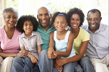 Black Family.png